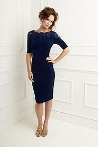 dress for wedding guest spring With dress for wedding guest spring