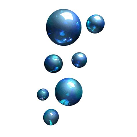 Animated Bubbles Wallpaper - animated water bubbles www imgkid the image kid