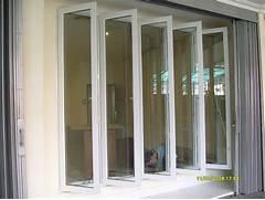Gallery Kami Pintu Jendela UPVC Kusen UPVC Pintu KUSEN ALUMINIUM GARUDA Harga Kusen Aluminium Murah Di Kusen Jendela Kayu Minimalis Kusen Pintu Jendela Kayu KUSEN PINTU JENDELA PINTU GRASI MEBEL DLL