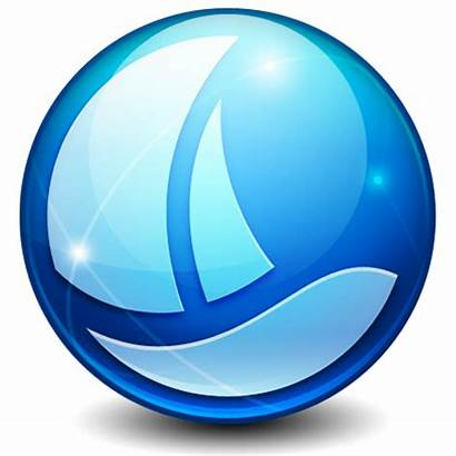 Browser Boat Browsers Android Apk Web Pc