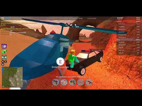 • • • best roblox exploit for $20 (self.robloxhackers). Download Maxing Our Airport Out In Roblox Itty Bitty ...