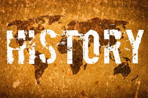 History - Loreto College Cavan