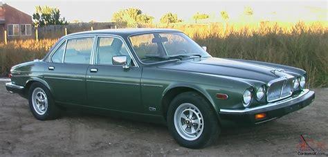 Jaguar Car : Exclusive Jaguar Classic Car Collection
