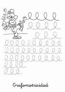 Kinder Spielen Zirkus : nachspuren2 bildung pinterest schwung bungen ~ Lizthompson.info Haus und Dekorationen