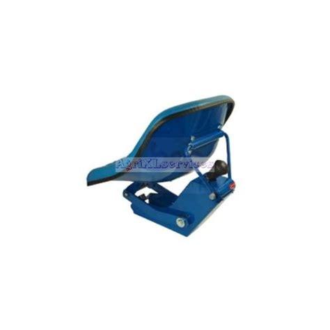 siege cuvette siège cuvette synthétique bleu