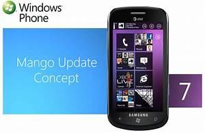 Windows Phone Mango llega en septiembre con Samsung, HTC y ...