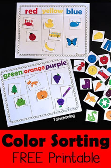 caterpillar color matching sorting  toddlers