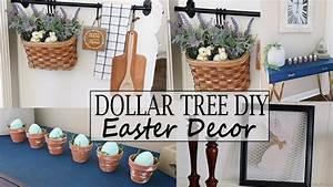 dollar tree diy easter farmhouse decor diy easter