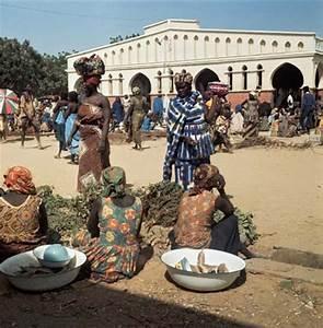 N'Djamena   national capital, Chad   Britannica.com