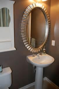 powder bathroom design ideas powder room design ideas home interior decoration