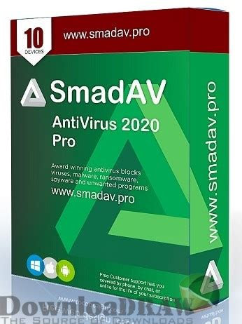 Smadav 2020 can recover the data influenced by the faster way infections as well as the documents that are mounted will certainly look every little thing. Portable Smadav Pro 2020 v13.7 Download Free