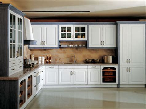 cuisin marocain pvc kitchen cabinets in hua du districtguangzhou the exit