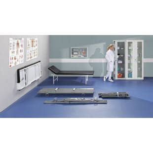 armadietto per medicinali armadietto per medicinali m90418 kaiser kraft italia