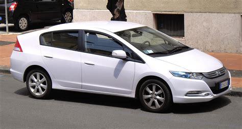 File2018 Honda Insight Hybrid Ima Wikimedia Commons