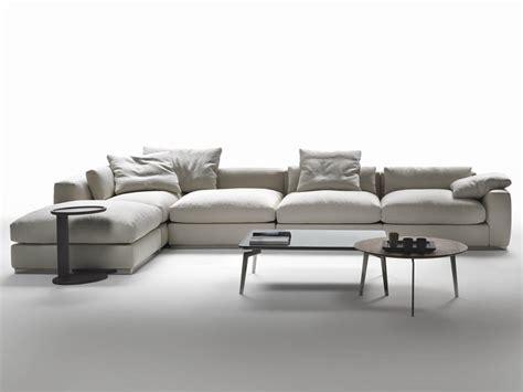 marque canapé italien canapé italien design idées pour le salon par les top