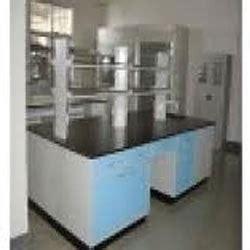 laboratory furniture  vadodara gujarat india lab