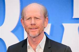Ron Howard: Han Solo movie is 'different' to any other ...
