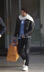 223 best David Beckham casual style images on Pinterest ...