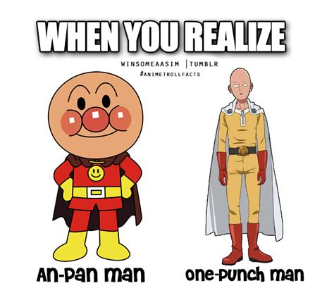 cool color images 5 facts about saitama from one punch akibento