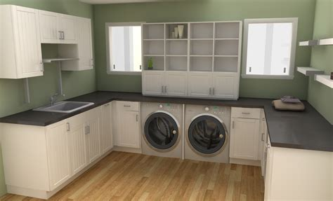 kitchen laundry ideas laundry room cabinets ideas laundry room ideas for your
