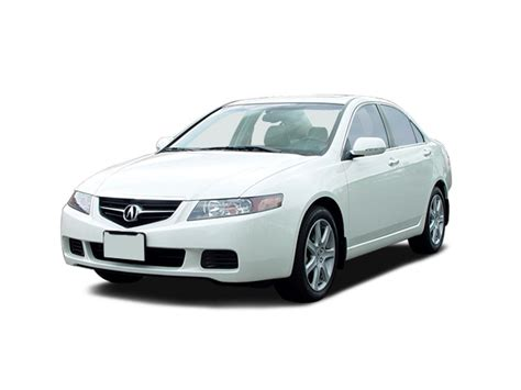 2005 acura tsx reviews and rating motor trend
