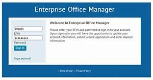 TPG Enrollment Instructions for Drake Software Customers