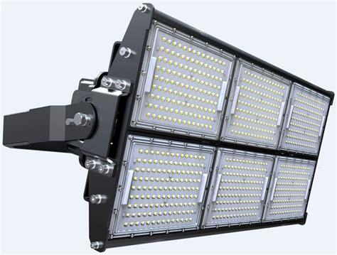 led lights in switzerland swiss solutions led lighting repair management nederland b v