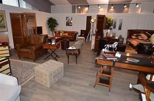 Boutique De Meuble : magasin de meubles rochembeau brest ~ Teatrodelosmanantiales.com Idées de Décoration