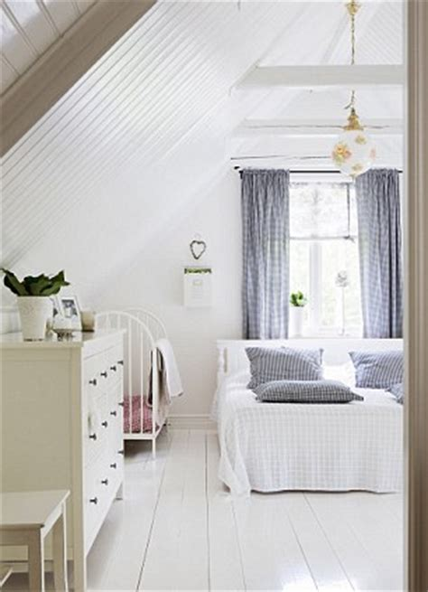 bedroom set white how to choose the shade of pale for your walls