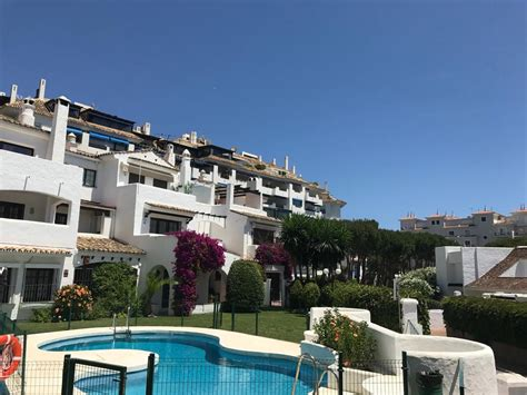 Appartments Marbella banus apartments marbella updated 2019 prices