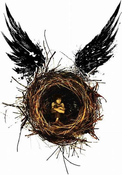 Potter Harry Cursed Child Melbourne Tickets Francisco