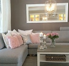 hd wallpapers wohnzimmer ideen rosa - Wohnzimmer Ideen Rosa