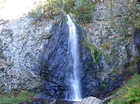 cascade du mont dore picture of cascade du queureuilh et du rossignolet le mont dore tripadvisor