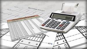Conceptual Cost Estimate: 7 Factors That Make It Great