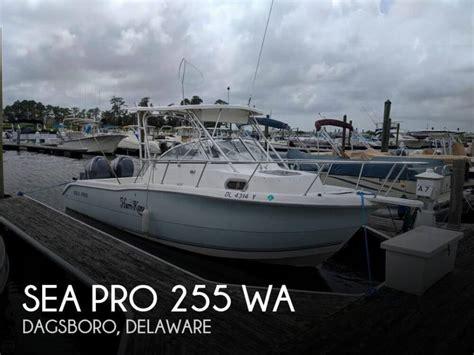 Boat Sales Delaware by Boats For Sale In Dagsboro Delaware
