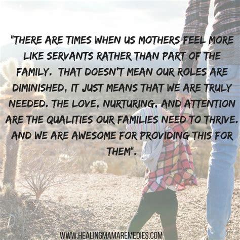 times   mothers feel   servants