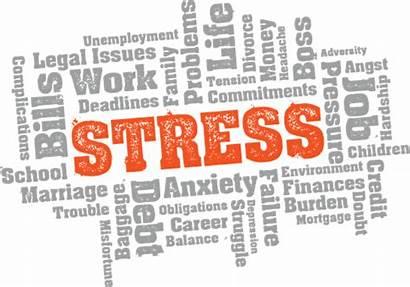 Stress Management Course Version Massage Hours Latest