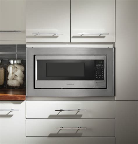 monogram microwaves factory builder stores premium appliances  custom cabinets