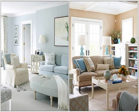 light blue couch living room white sofa with light blue wall color walls living room
