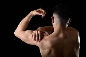 Stretching Guide For More Muscle