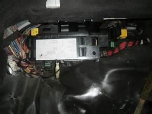 Litiere Qui Se Nettoie Toute Seule : batterie moto qui se decharge toute seule ~ Melissatoandfro.com Idées de Décoration