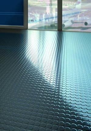 Rubber Floor Tiles For Bathrooms by Remp Rubber Flooring Rubber Flooring Tiles Mats Rolls