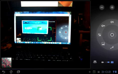 prime android app asus transformer prime review android central