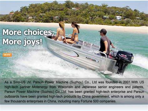 Yamaha Jet Boat Manufacturing Usa by Kerosene Outboard Engine View Outboard Engine Product