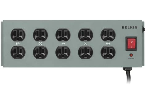 belkin surge outlet protector protectors should another bought too these