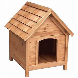plans for dog houses for large dogs plansdownload With downloadable dog house blueprints