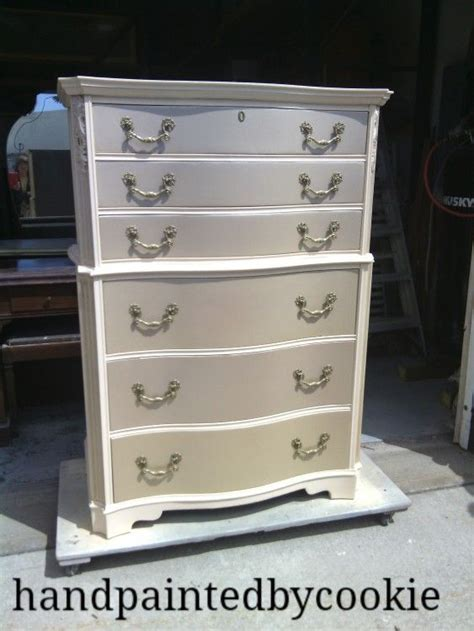 gold shabby chic furniture vintage painted shabby chic furniture www