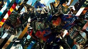 Transformers / Transforming Deluxe [1080p] - YouTube  Transformers