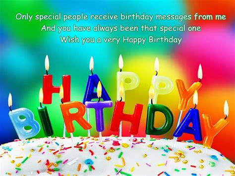 Happy Birthday Quotes Happy Birthday Quotes And Wishes Photos For Someone