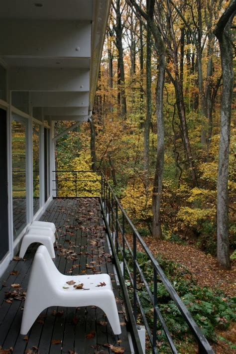 enchanting mid century modern deck designs  outdoor